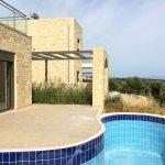 Villa Ariadne - Swimming Pool