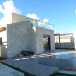 Villa Ariadne Tiling