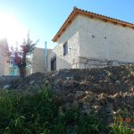Villa Daphne - A Traditional Property in Cretan Village of Loutra