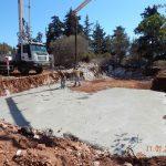 Xirosterni Villa Maia New Project