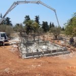 Villa Maia Foundation