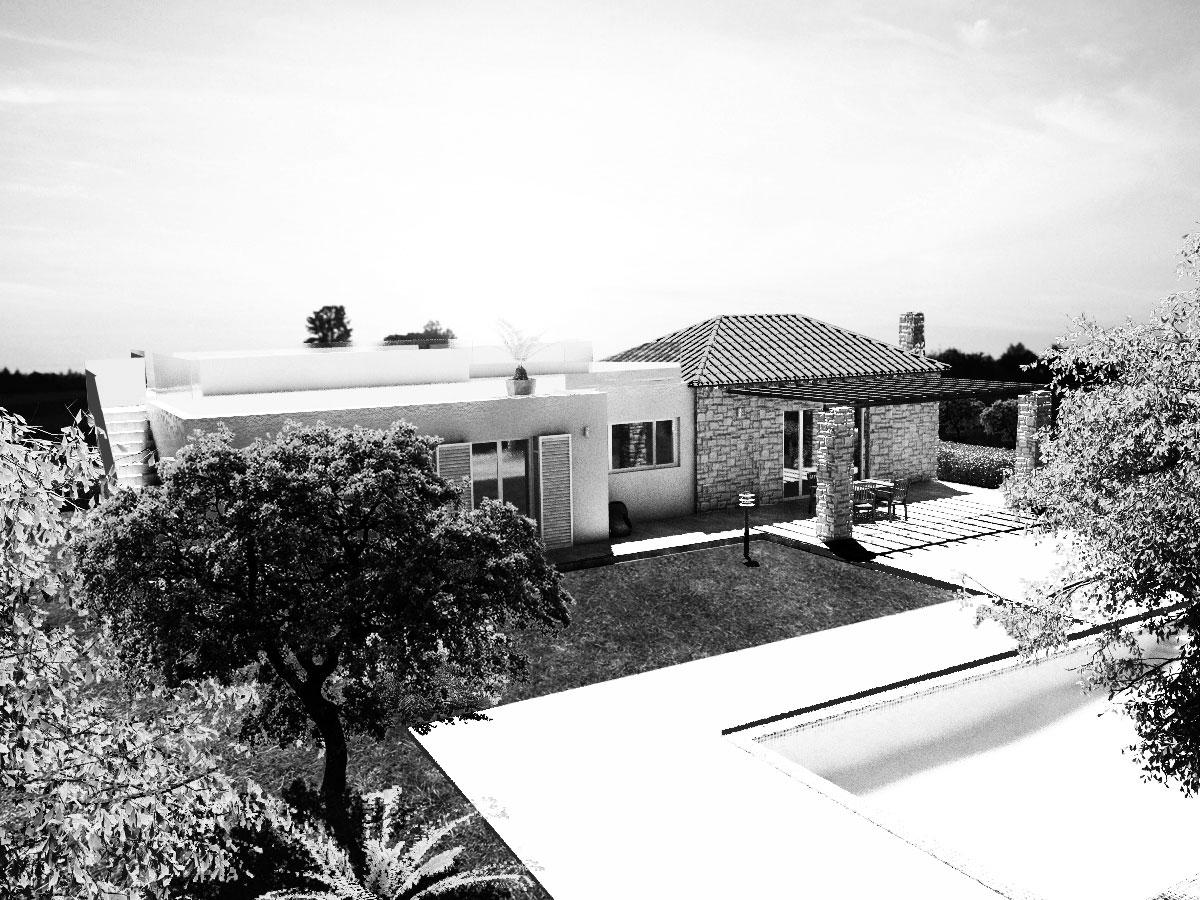Villa Maia Xirosterni Chania Crete