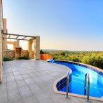 View Project Villa Lavender Sun Loutra Rethymno