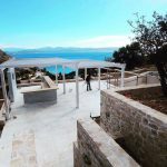 Luxury Project Galini Breeze