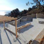 Luxury Project Crete Galini Breeze