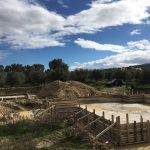 New Project Villa Excavation Agios Dimitrios