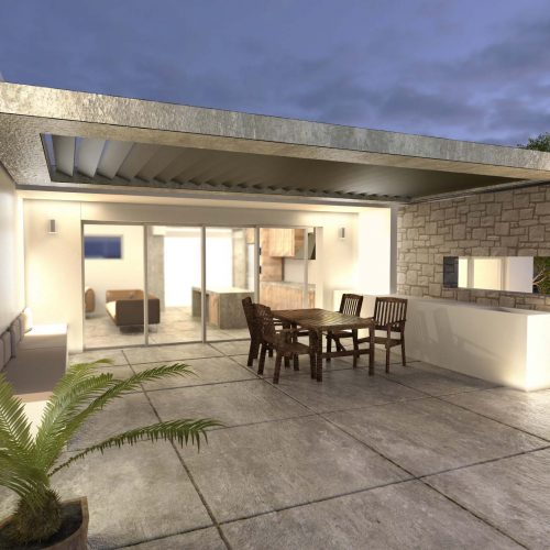 AmnaOlive-Outdoor-Living-Area