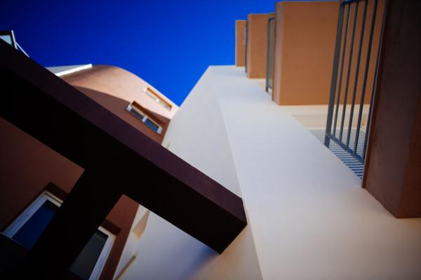 Unique Flats Downtown Rethymno