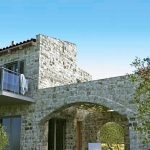 Villa Jasmine - A cozy Terrace