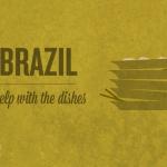 Quote Brazil