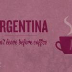 Quote Argentina