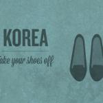 Quote Korea