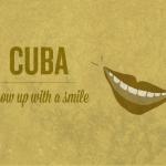 Quote Cuba