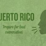 Quote Puerto Rico