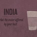 Quote India