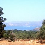 Available plots for Sale in Crete