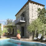Villa Nefeli - A Unique Traditional Residence