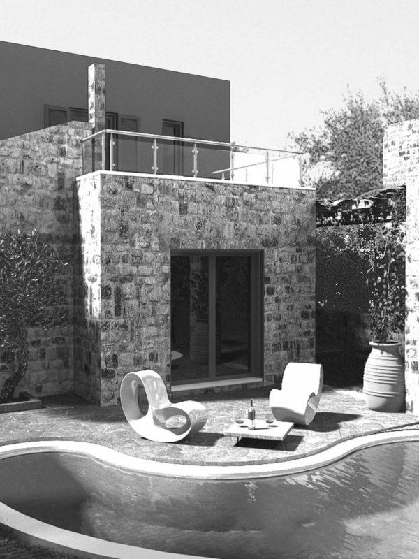 Villa Ariadne - The Perfect Holiday Accomodation