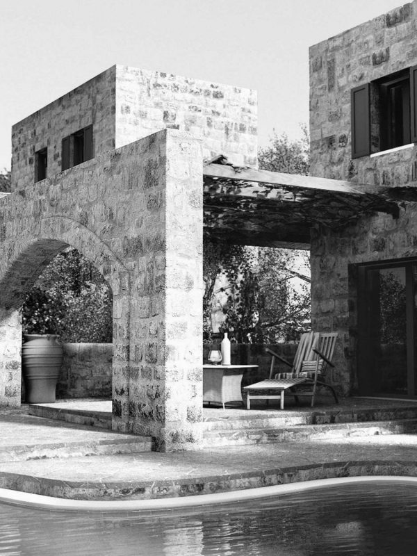 Villa Lia - a dream property