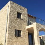 Villa Lavender - Olive Grove Rethymno