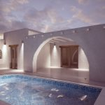 Villa Luxury Buy Crete