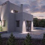 Villa Luxury Buy Crete