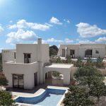 Buy-Villa-Rethymno-Crete