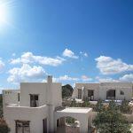 Luxurious-Villas-New-Project