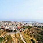 Top-Alti Rethymno View