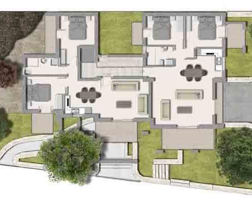 mastabas2
