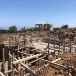foundation holiday villa