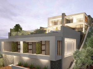 Hotel in Plakias Rethymno