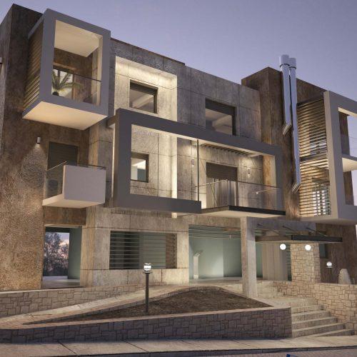 rethymno-apartments