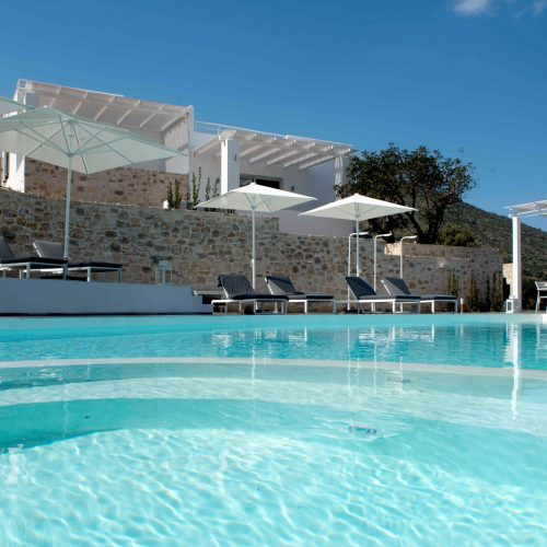 Galini-Breeze-pool