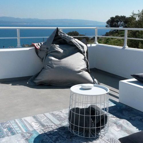 Galini-Breeze-private-roof-deck
